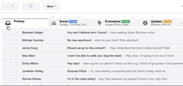 gmail_tabs