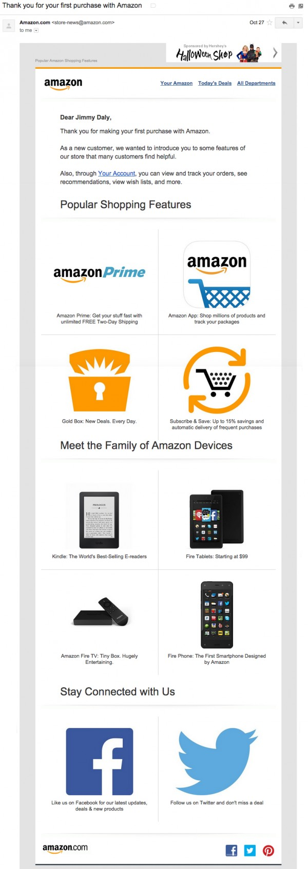 amazon-thank-you-email