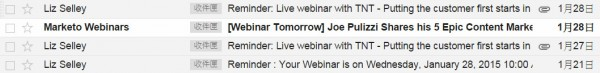 webinar_reminder_subject
