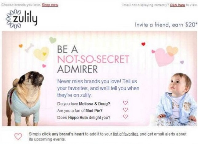 zulily-welcome-2