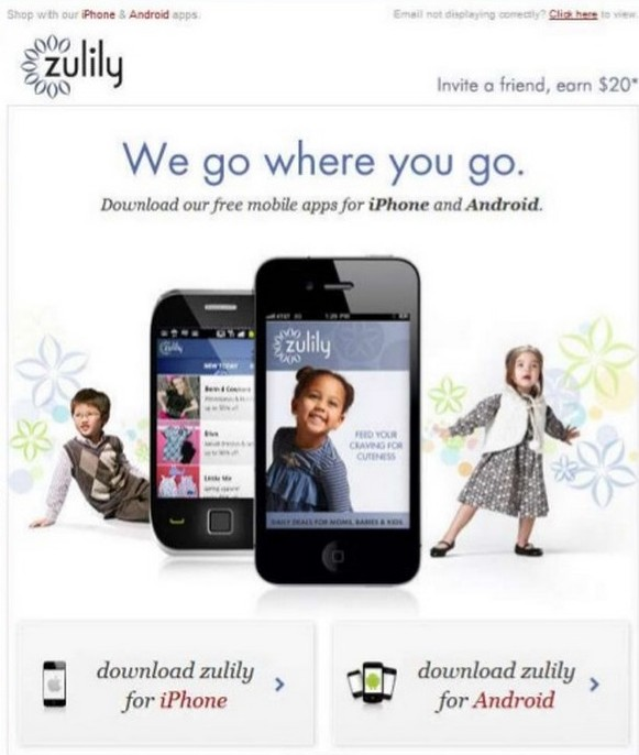 zulily-welcome-3