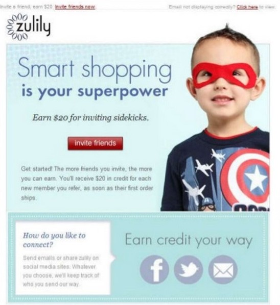 zulily-welcome-5