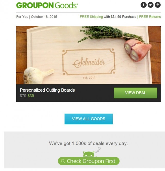 Groupon_goods_green&blue