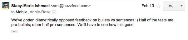 buzzfeed_internal_mail
