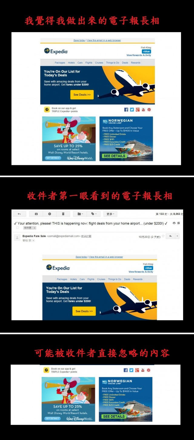 expedia_above_the_fold