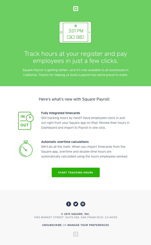 square_announcement_payroll