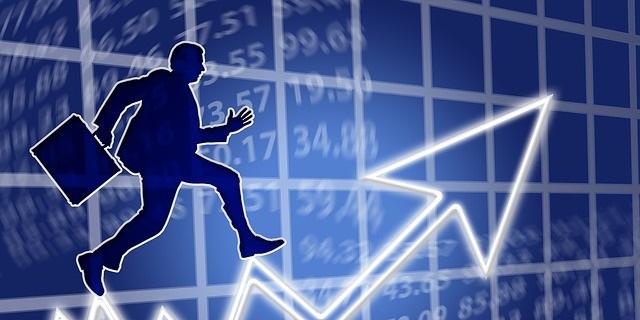 2016 年電子報趨勢預測與優化策略