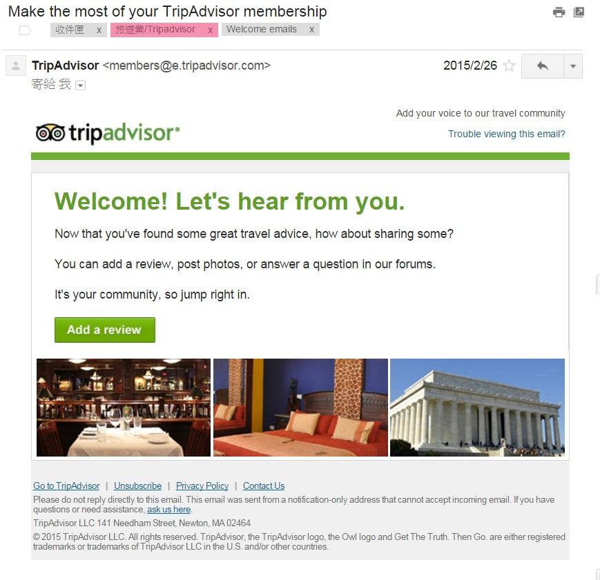 tripadvisor_membership
