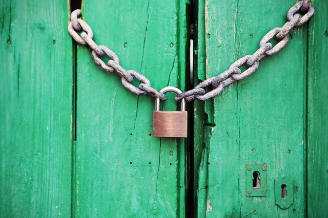 Google盯上未TLS加密電子郵件,和行銷人員有什麼影響?