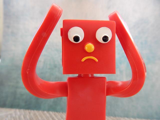 為什麼電子報可能是最好,也能是最爛的行銷工具?