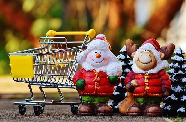 購物車被拋棄?試著用電子報挽回消費者,並提升10%的營業額