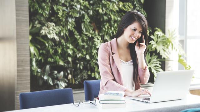如何利用顧客歷程,設定出正確的電子報目標?