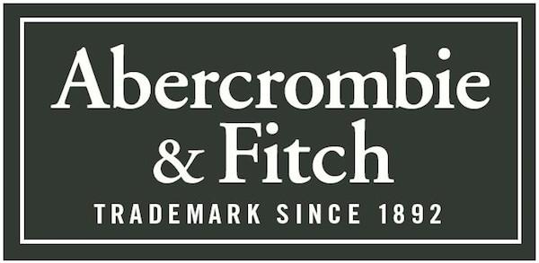 國際知名品牌 A&F、Forever 21 如何透過電子報行銷,抓住消費者注意力?