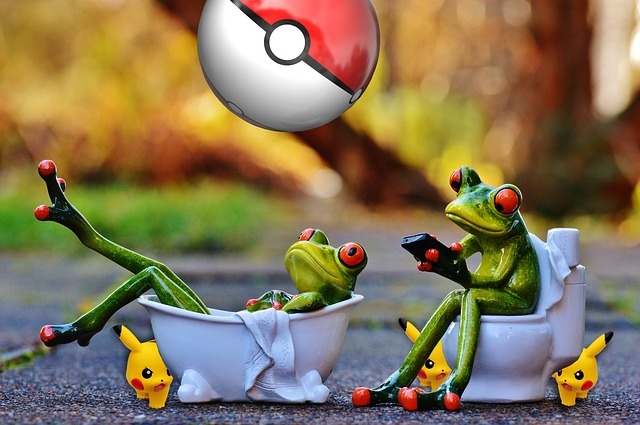 pokemon-1597290_640