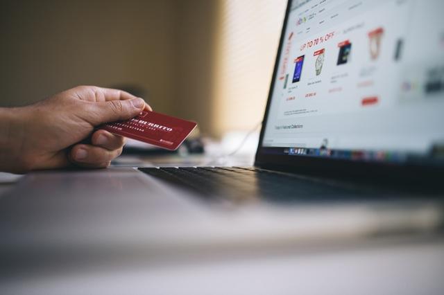 購物 電子報行銷  年末