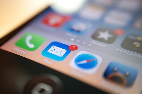 提高開信率 電子報優化 Mail通知