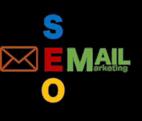 email行銷優化