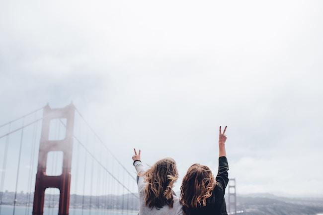兩大基本觀念,教你如何建立與訂閱者的關係