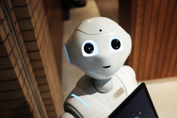 AI 加持,電子報行銷快又準!