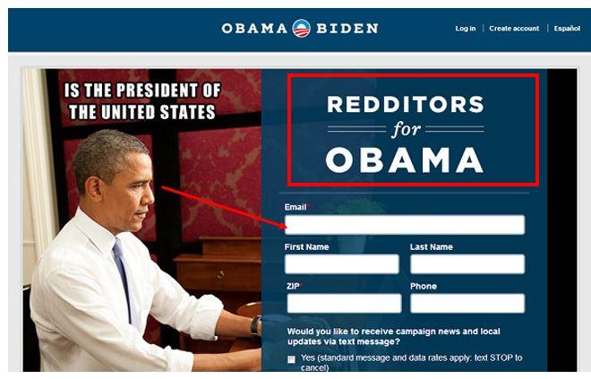 選戰告急!選舉電子報行銷 4 則心法,加深支持者對候選人的品牌印象!