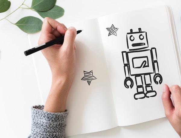 電子報行銷與 Chatbot 聯手出擊?你沒想到的 3 個行銷方法